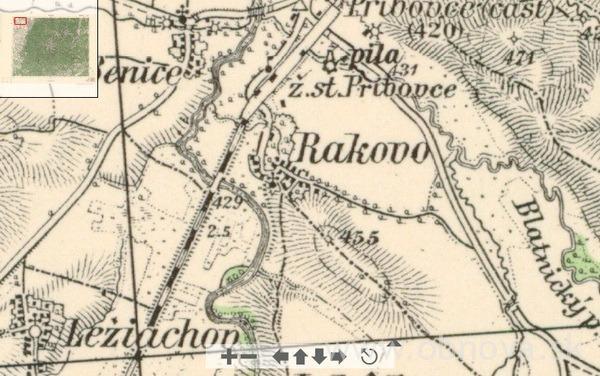 Rakovo_mapa_3