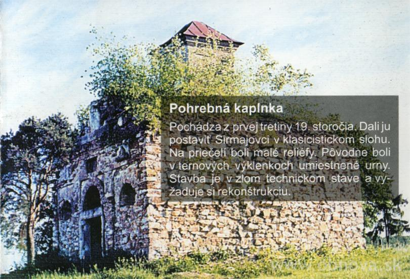 pohrebna_kaplnka_1