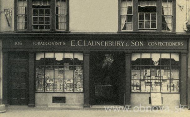106_launchbury