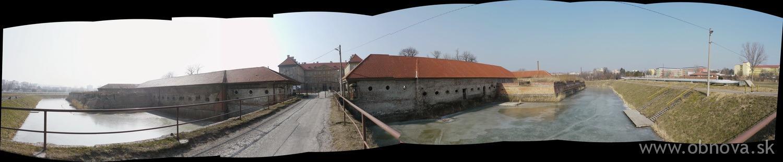 holic most Panorama 1