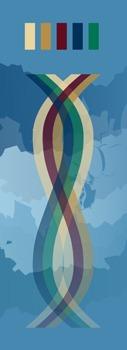 Titulny obrazok blogu uzivatela: harp