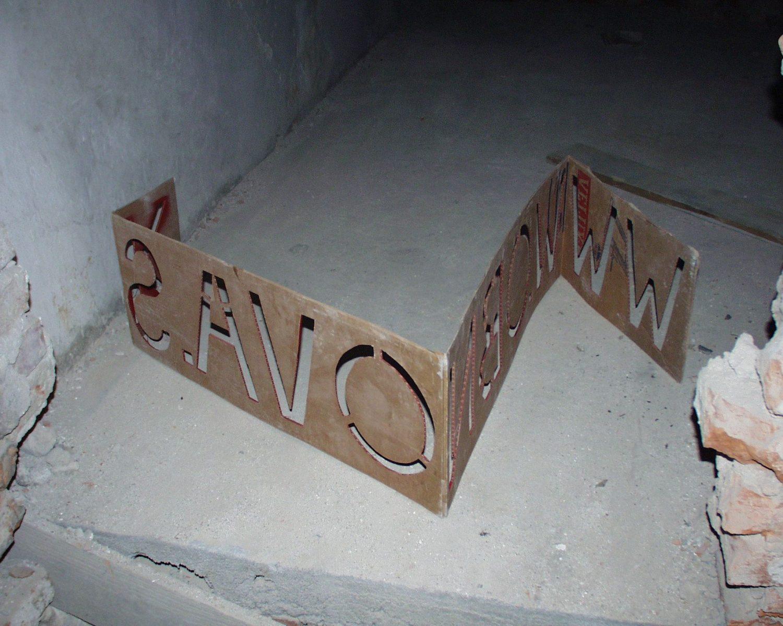 2003-05-20sablona-obnova5202589