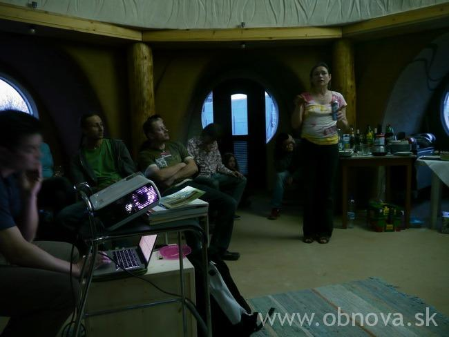 ArTUR Kupola Zhormazdenie Jar 2011_016
