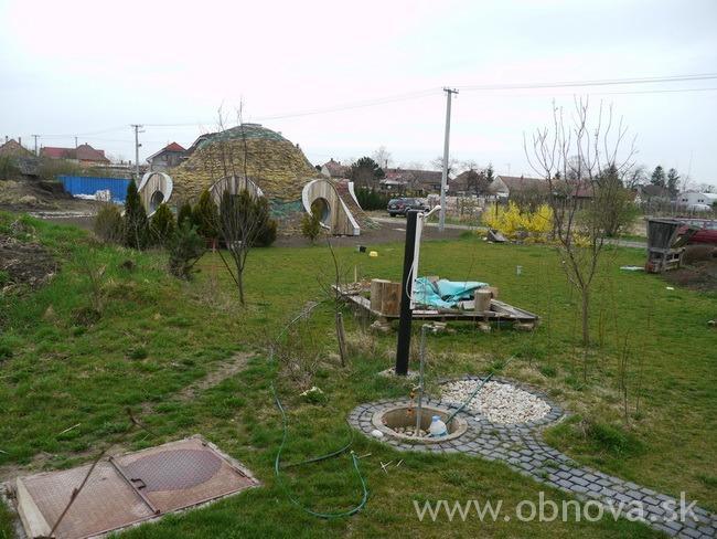 ArTUR Kupola Zhormazdenie Jar 2011_020