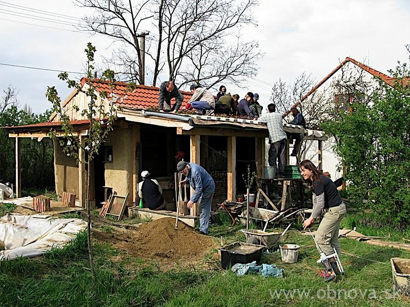 BUCANY apríl 2008 091
