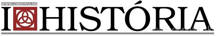 I-logo-historia_web