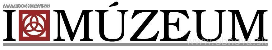 I-logo-muzeum_web