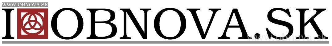 I-logo-obnova