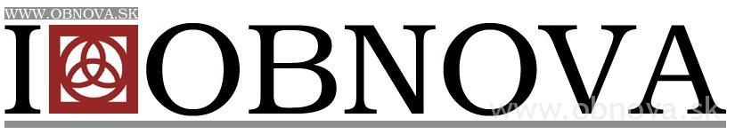 I-logo-obnova_web