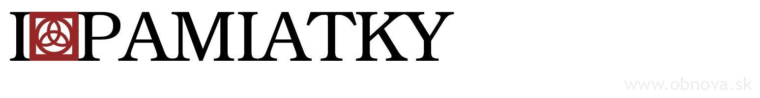 I-logo-pamiatky_bezmedzera