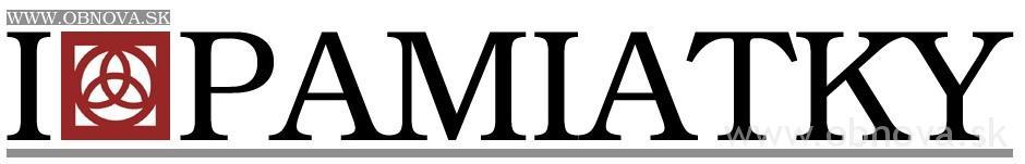 I-logo-pamiatky_web