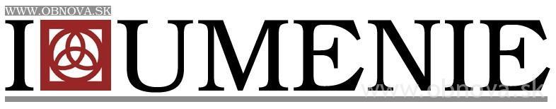 I-logo-umenie_web