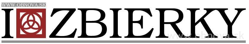 I-logo-zbierky_web