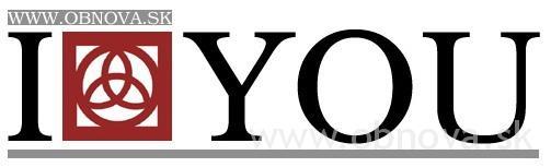 I-logo_web
