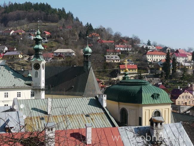Sladkovicova