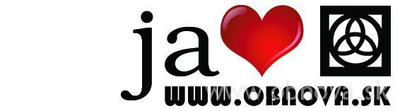jednoduche_red_ja_male_web_retro