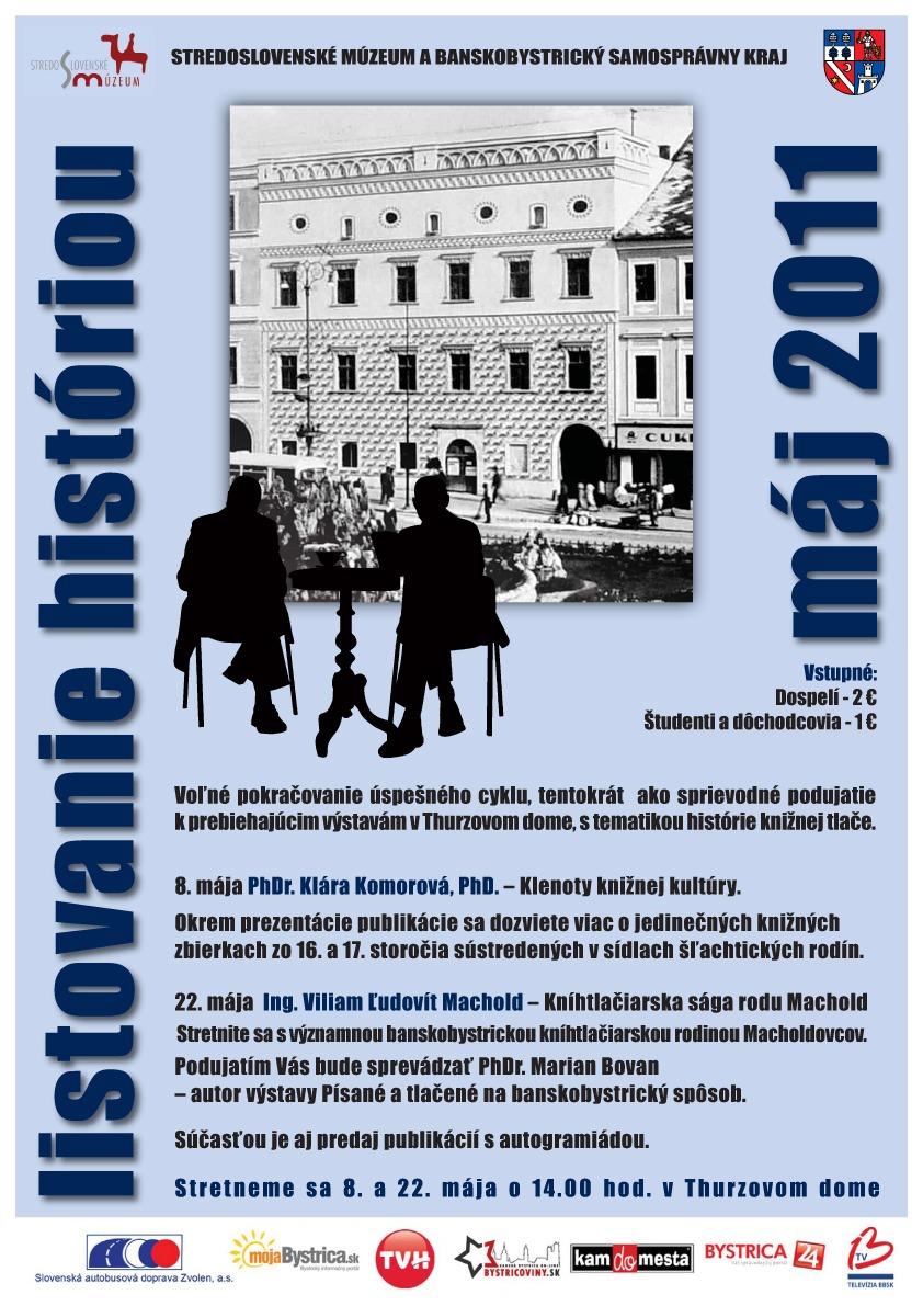 listovanie_historiou_maj_2011