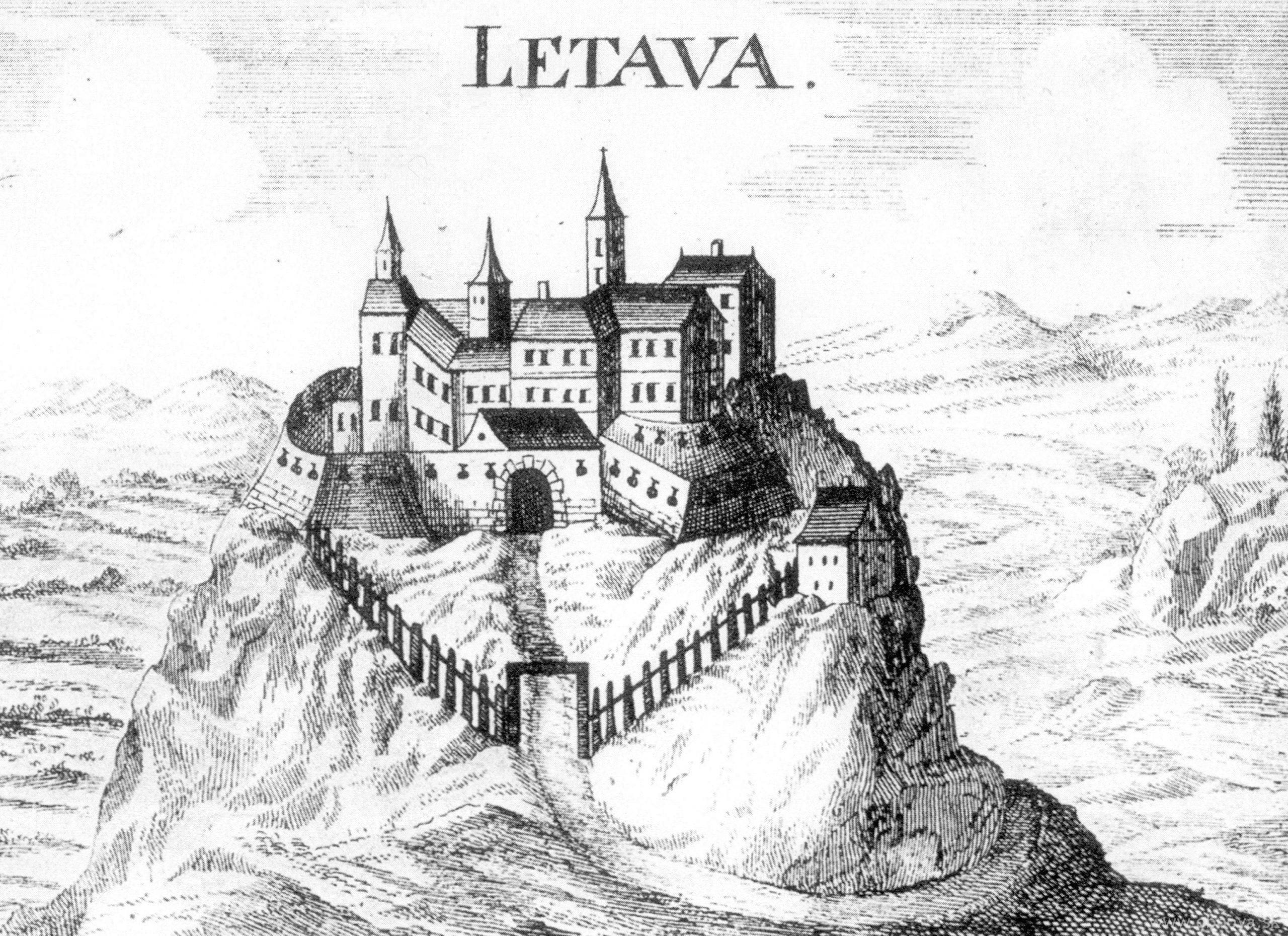 1680Lietava Greischer
