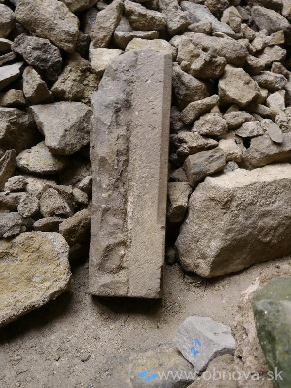 archeologia lietava 01