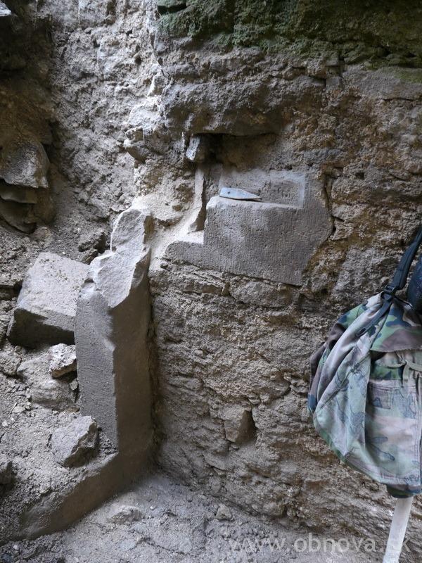 archeologia lietava 02