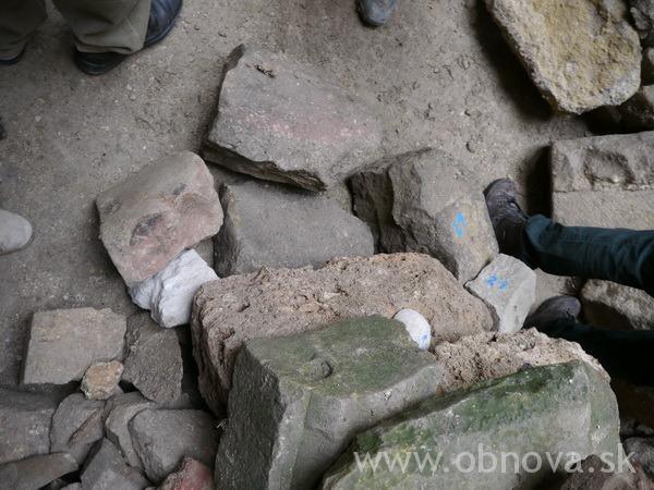 archeologia lietava 03