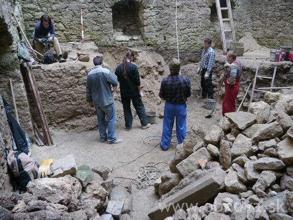 archeologia lietava 08