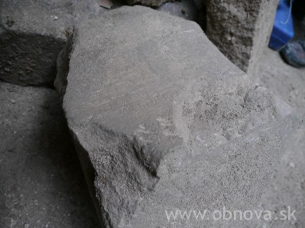 archeologia lietava 09