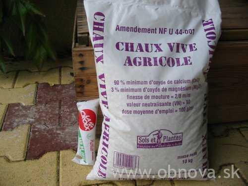 chaux_vive