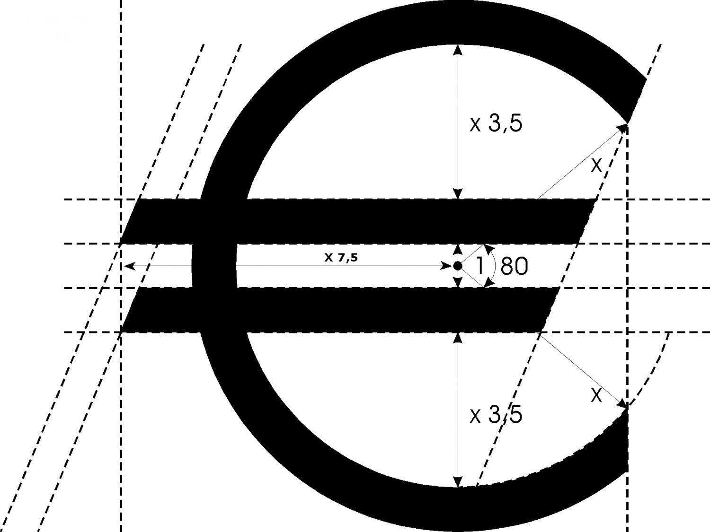 eurobrezinys_EC1
