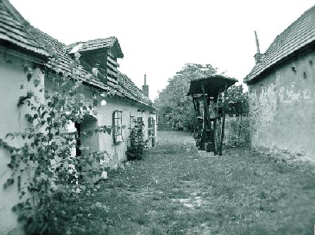 Obrázok k článku (vajnory.sk)