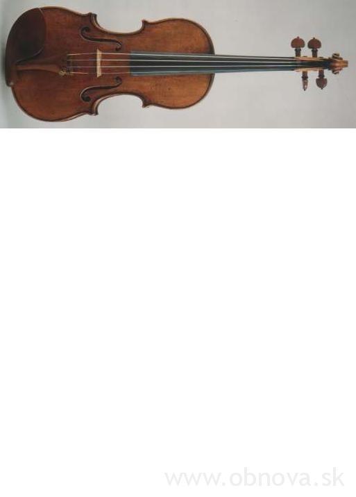 2664117 Stradivari-1710-exSmith-Vorderansicht