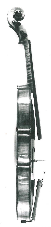 2664117 Stradivari-1720-Seitenansicht