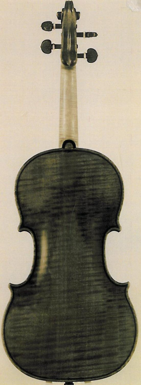 2664117 Stradivari1711-Rückenansicht