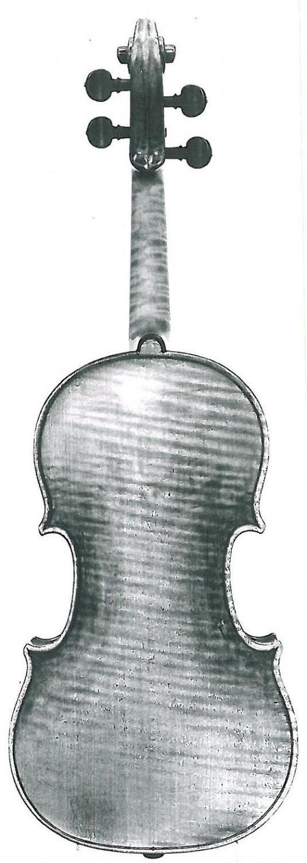 2664117 Stradivari1728-Rückansicht