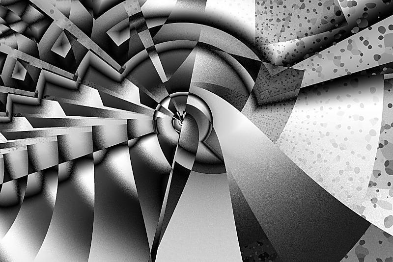 Ilustračné foto, Grafitti (fractalus.com)