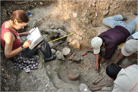 Ilustračné foto (archeolog-home.com)