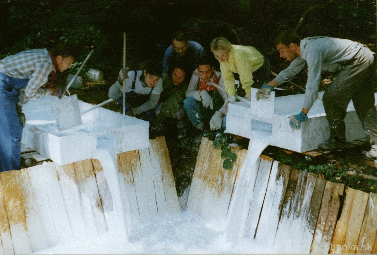 Katarinka_1998