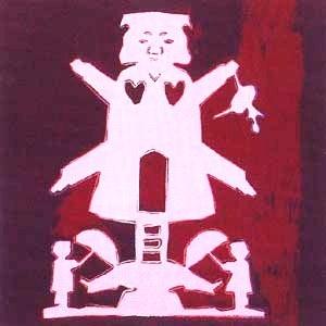 Andy Warhol - Hans Christian Andersen