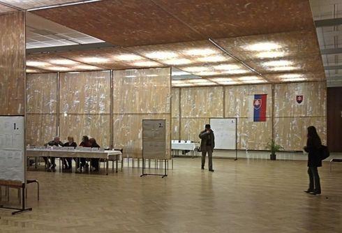 Nominácia v kategórií Interiér, foto: Matúš Lago, Ladislav Slabey