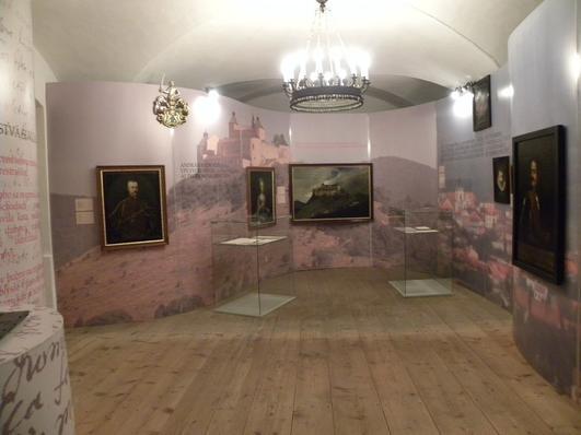 Foto z výstavy (snm.sk)