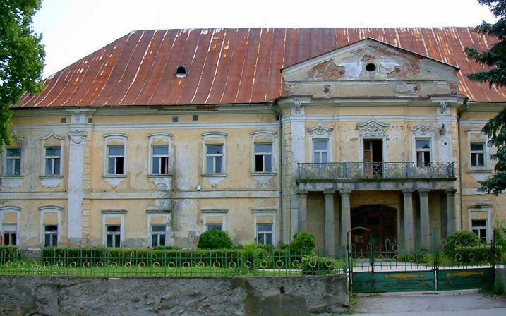 Obrázok k článku (gotocarpathia.sk)