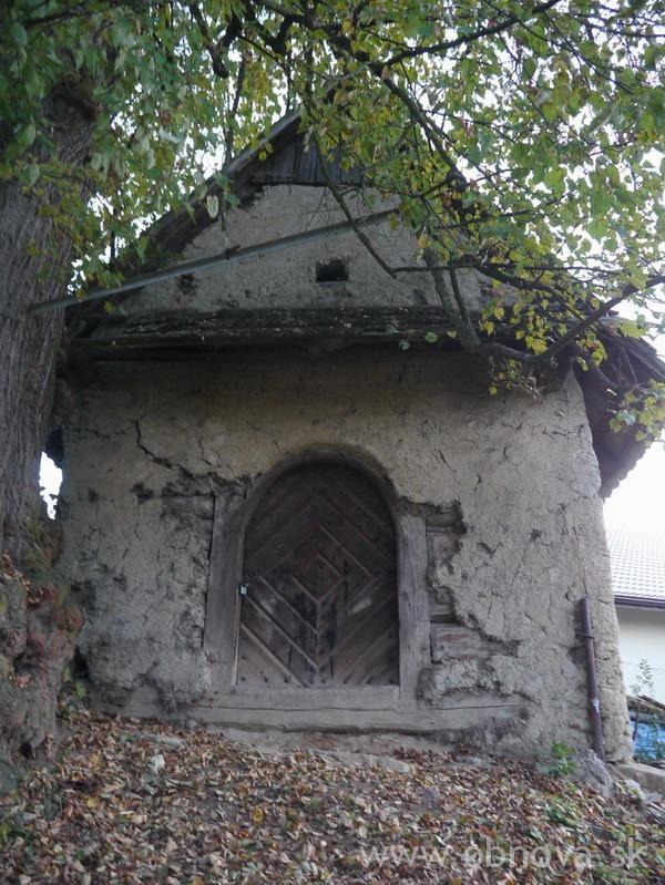 lietava_skanzen_00