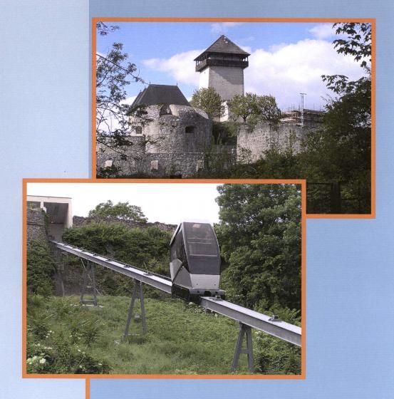 Obrázok k článku, zdroj: http://www.trencin.sk/17555