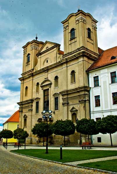Obrázok k článku (vino-masaryk.sk)