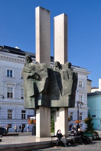 Súsošie Štúrovcov (humanisti.sk)