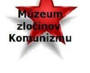 Obrázok k článku (bbdieceza.sk)