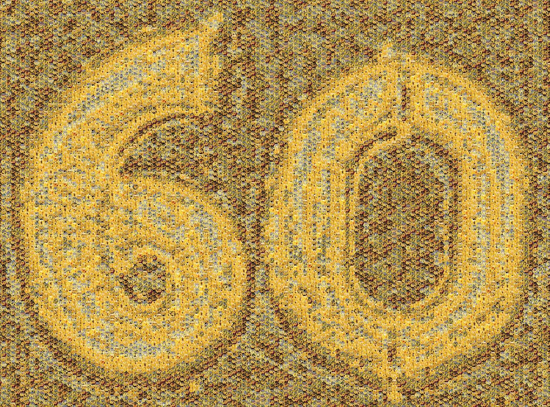 Ilustračné foto (momentos360.com)