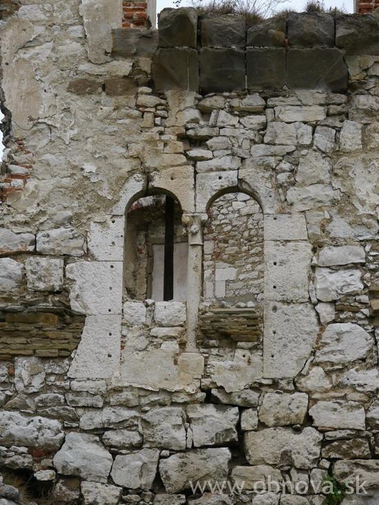 2010 Spissky hrad - foto Michal harp Hrcka 07