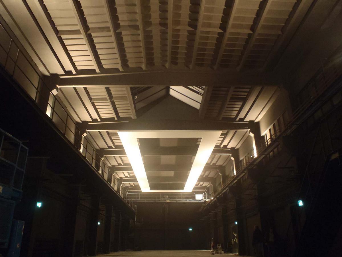 Obrázok k článku (refinerygallery.sk)