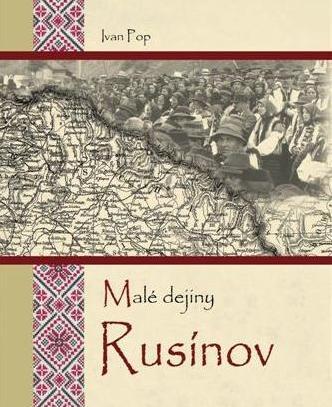 Ilustračné foto (rusin.sk)